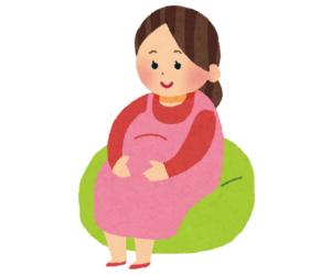 妊娠中の方(妊婦)